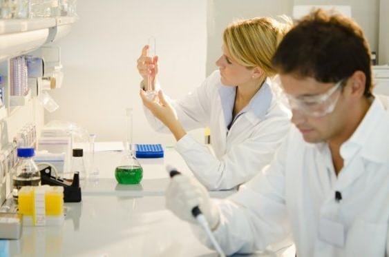 arsla image premiere dotation scientifique 2015 jeune chercheur