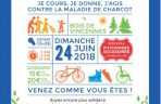 Course solidaire - ARSLA