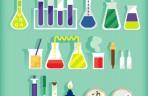 arsla-illustration-dotations-scientifiques