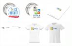 Photo des produits de la boutique solidaire de l'ARSLA