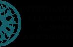 Logo International Alliance of ALS/MND Associations
