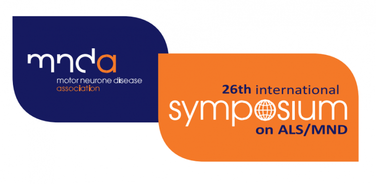 logo 26e symposium-international - 2015