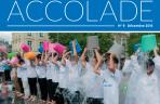 actu-arsla-accolade-9-dec.2015
