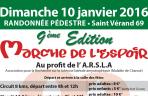 Actu-evenement-ARSLA-Marche-St-Verand-v2