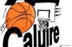 logo-AL-Caluire