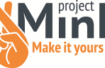ProjectMinE_logo_payoff-small
