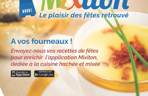 Mixiton
