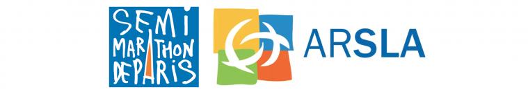 ARSLA - Association pour la Sclérose Latérale Amyotrophique