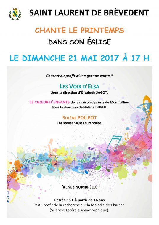 visuel concert chorale 25 mai