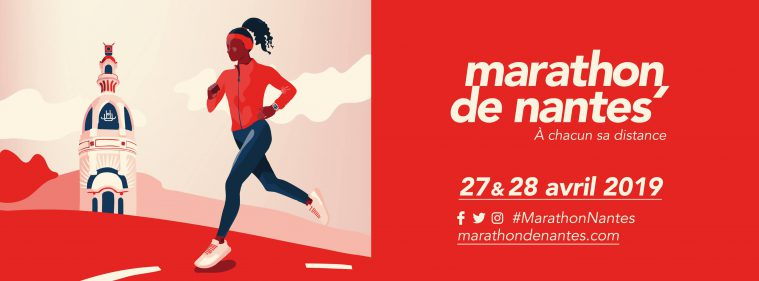 marathon solidaire ARSLA