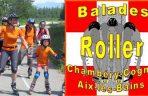 Tour du lac d'aiguebelette le 1 mai - ARSLA maladie de Charcot