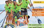 Paddle Race ARSLA Maladie de Charcot