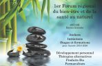 Forum du bien-être - ARSLA Maladie de Charcot
