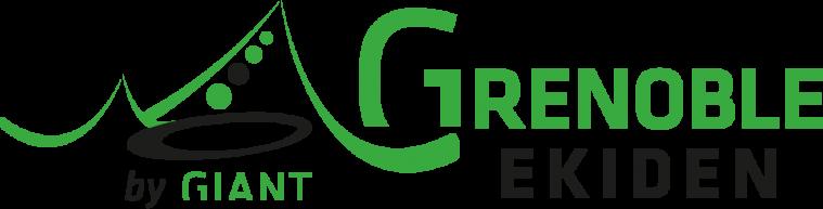 Grenoble EKIDEN - ARLSA Maladie de Charcot