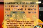 ARSLA-CHARCOLLECTE-MALADIE DE CHARCOT