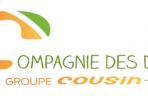 Course automobile-ARSLA-Maladie de Charcot