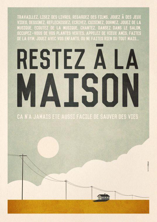 ARSLA MALADIE DE CHARCOT RESTEZ A LA MAISON