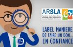label don en confiance arsla