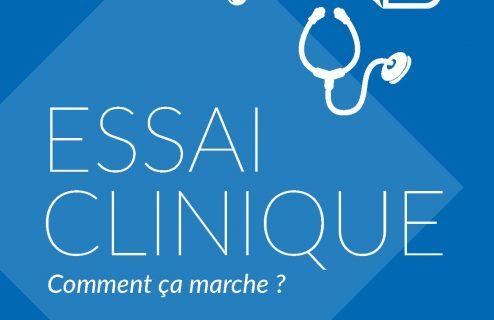 EssaiClinique ARSLA -MALADIE DE CHARCOT