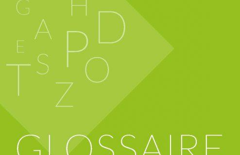 Glossaire arsla maladie de charcot